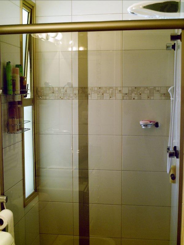 Pin Box Para Banheiros Janelas Sacadas Portas Divisória Espelhos on  #413310 1024 1365