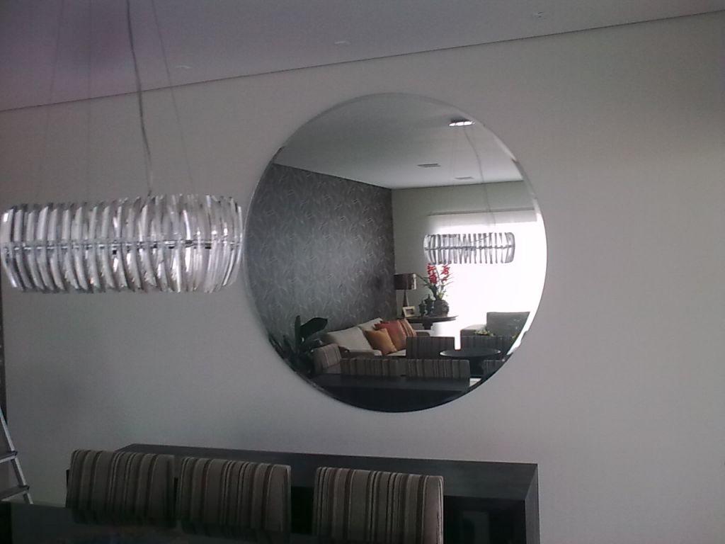 Imagens de #5E4A46 Galeria de fotos Espelhos 1024x768 px 2860 Box Banheiro Joinville Sc